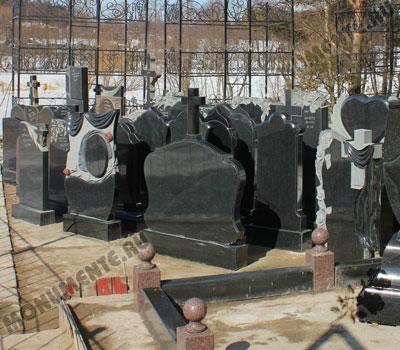 изготовление фото на памятник в иркутске