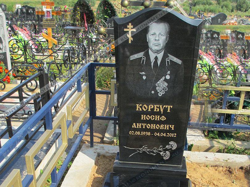 тем, кто надгробные памятники офицерам фото загрязненного, влажного, перегретого
